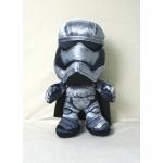 Star Wars Plus Lead Trooper Commander 25 cm