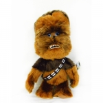 Star Wars Pus Chewbacca 45 cm