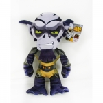Star Wars Rebels Plus Zeb 25cm