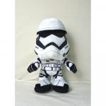 Star Wars Stormtrooper Plus cu functii 22 cm