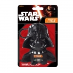 Star Wars VII Mini Plus cu functii 12 cm - Darth Vader