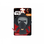 Star Wars VII Mini plus cu functii 12 cm - Kylo Ren