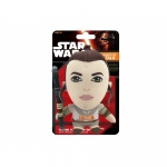 Star Wars VII Mini plus cu functii 12 cm - Lead Hero