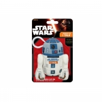 Star Wars VII Mini plus cu functii 12 cm - R2D2