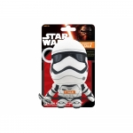 Star Wars VII Mini plus cu functii 12 cm - Stormtrooper