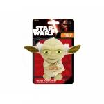 Star Wars VII Mini plus cu functii 12 cm - Yoda