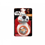 Star Wars VII Mini plus cu7 functii 12 cm- BB-8