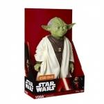Star Wars Yoda 46 cm