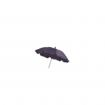 Umbrela pentru carucior 60 cm UV 50+ Navy A Haberkorn