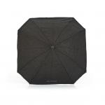 Umbrela cu protectie UV50+ Sunny Space Abc Design 2017
