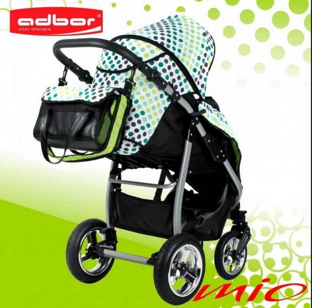 Carucior sport Adbor Mio Special Edition L05