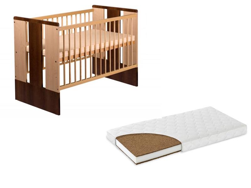 https://img.nichiduta.ro/produse/2017/08/Patut-din-lemn-Paula-Natur-Wenge--Saltea-cu-husa-din-bumbac-120x60x12-cm-169873-0.jpg imagine produs actuala