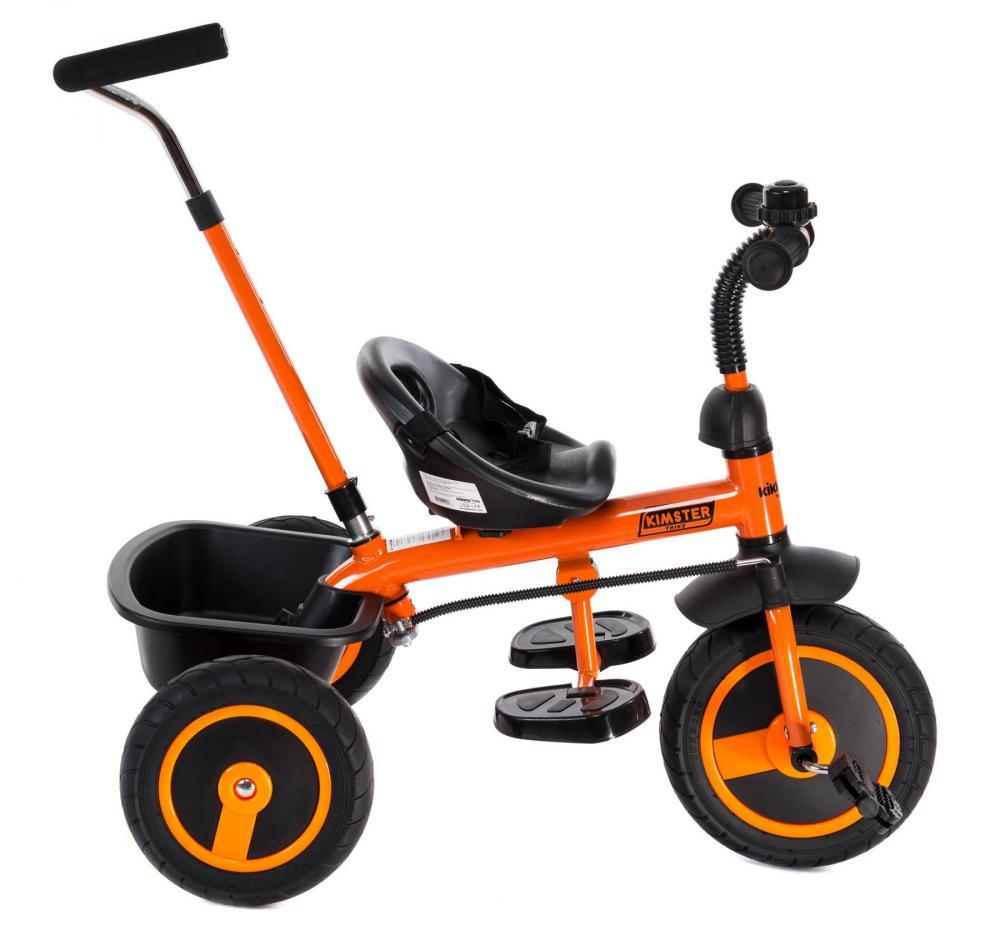 https://img.nichiduta.ro/produse/2017/08/Tricicleta-Kimster-Orange-171152-1.jpg