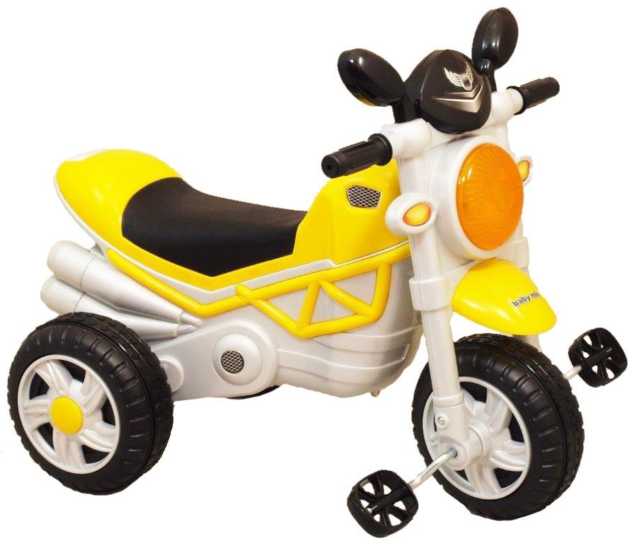 https://img.nichiduta.ro/produse/2017/08/Tricicleta-cu-pedale-Speedy-Bee-169500-0.jpg imagine produs actuala