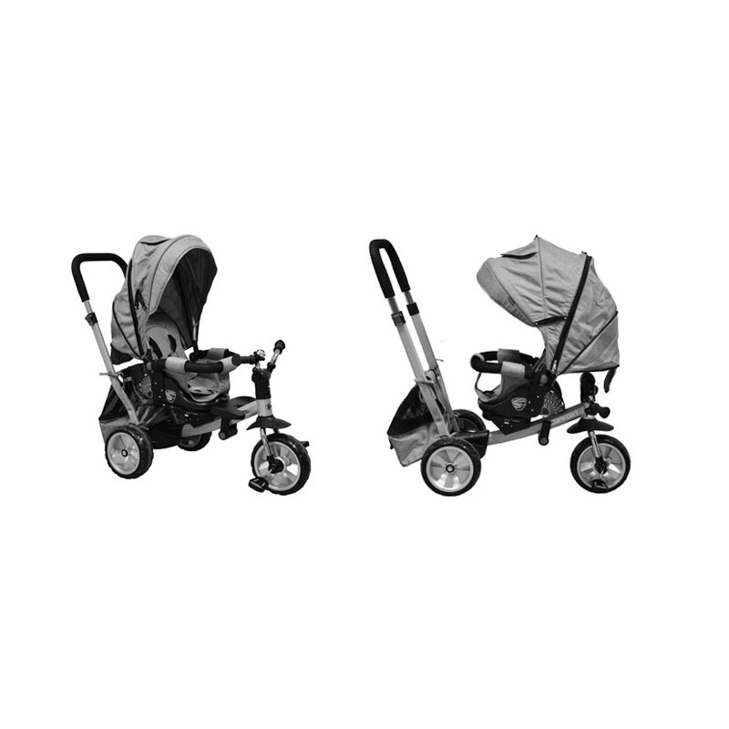 https://img.nichiduta.ro/produse/2017/08/Tricicleta-cu-spatar-rabatabil-Extra-Comfort-Travel-Pink-169536-1.jpg