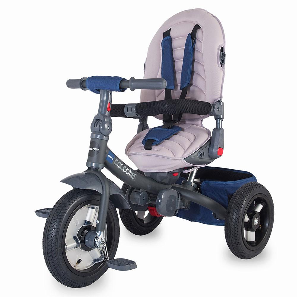 https://img.nichiduta.ro/produse/2017/08/Tricicleta-multifunctionala-cu-roti-gonflabile-Coccolle-Corso-Albastru-171523-10.jpg