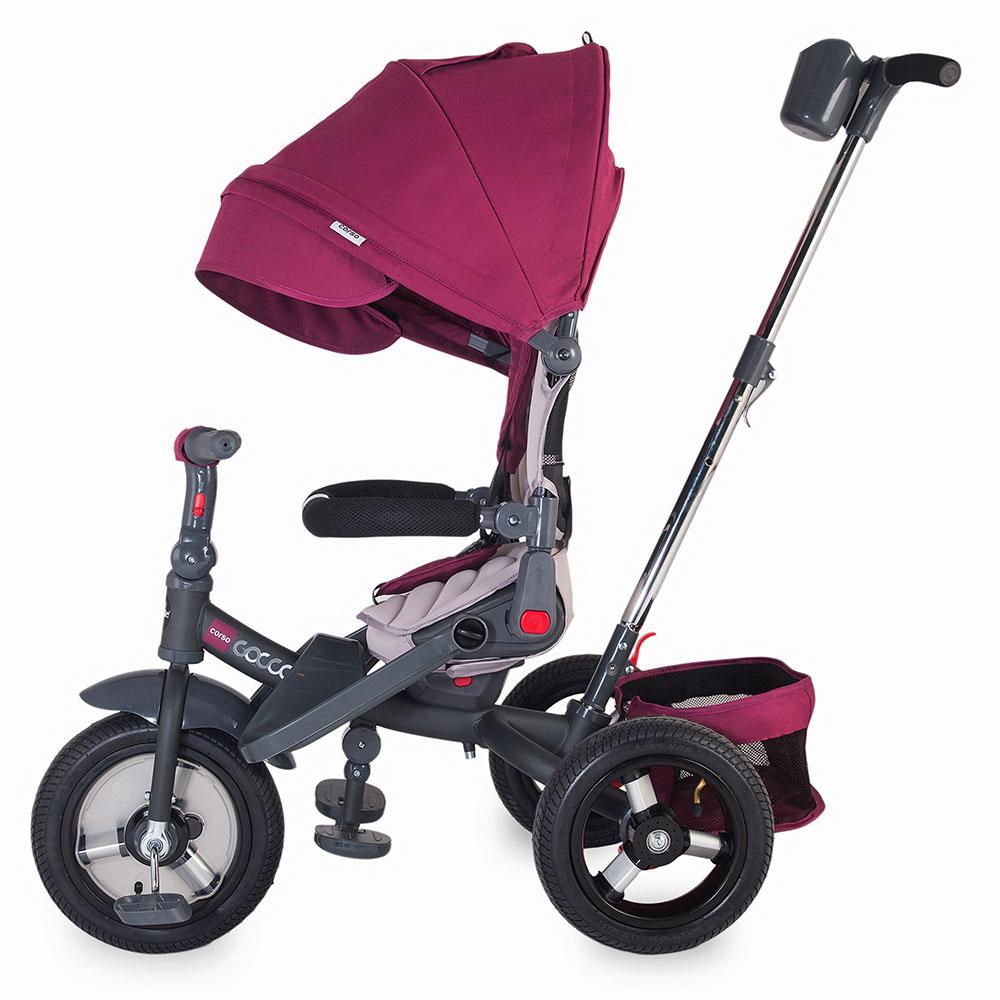 https://img.nichiduta.ro/produse/2017/08/Tricicleta-multifunctionala-cu-roti-gonflabile-Coccolle-Corso-Violet-171524-1.jpg