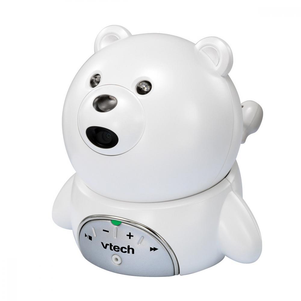 Videofon digital ursulet vtech BM4200