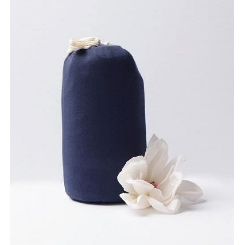 Wrap elastic subtire Moby Classic Navy
