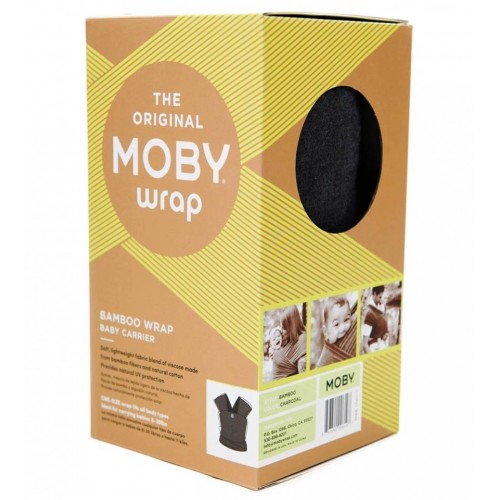 Wrap elastic Moby Design Tree of Life