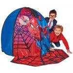 Cort pentru copii Spiderman