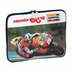 Husa pentru tableta colectia Honda Repsol
