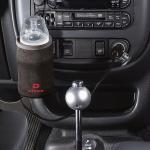 Incalzitor auto biberoane WarmN Go Deluxe