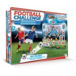 Joc de fotbal pentru copii electronic Football Challange