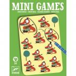 Mini games Djeco imagini identice Emile