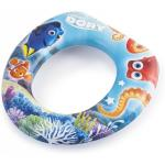 Reductor WC captusit Finding Dory Lulabi 9107900