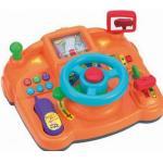 Simulator condus muzical Winfun pentru copii