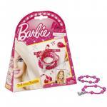 Totum set creativ decorativ breloc Barbie