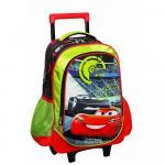 Troller Scoala Cars 3