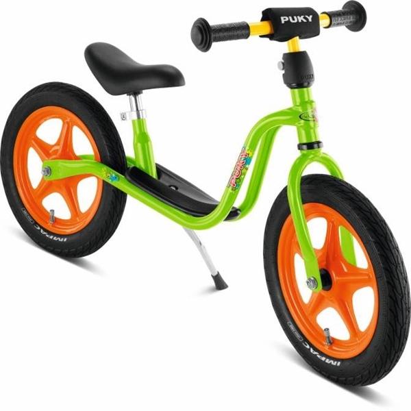 Bicicleta fara pedale Puky-4009