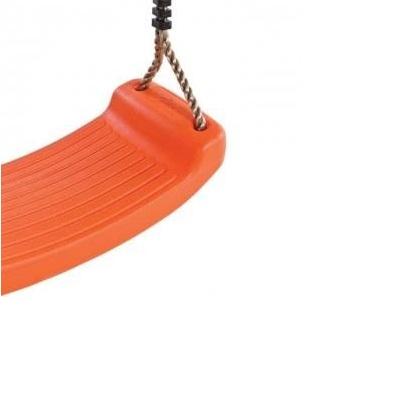Leagan Blowmoulded Swing Seat PH - 255cm - Portocaliu