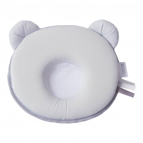 Perna bebelusi Ptit Panda Air + Gri