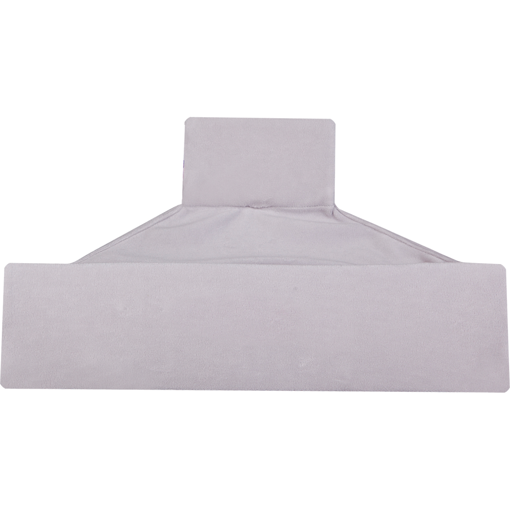 Suport de dormit Velur Womar Zaffiro AN-OT-VL01