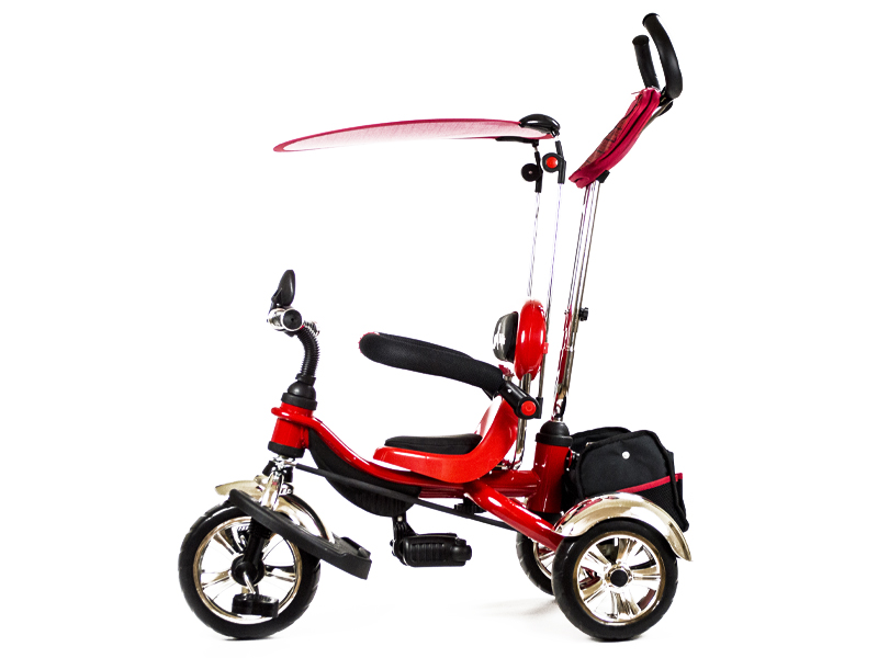 https://img.nichiduta.ro/produse/2017/09/Tricicleta-pentru-copii-Luxury-KR01-rosu-165839-1.jpg