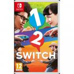 Joc 1-2-switch - sw