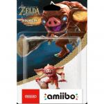 Joc amibo bokoblin (the legend of zelda)