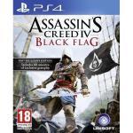 Joc assassins creed 4 black flag - ps 4