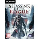 Joc assassins creed rogue pc