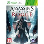 Joc assassins creed rogue classics xbox 360