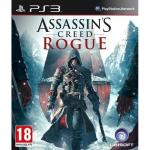 Joc assassins creed rogue essentials - ps3