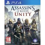 Joc assassins creed unity ps4
