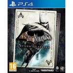 Joc batman return to arkham ps4