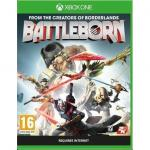 Joc battleborn xbox one
