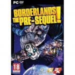 Joc borderlands the pre sequel pc