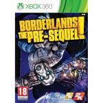 Joc borderlands the pre-sequel xbox360
