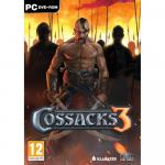 Joc cossacks 3 pc